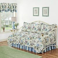 Buy Daybed Bedding Sets from Bed Bath & Beyond