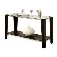 Buy Sofa Table from Bed Bath & Beyond