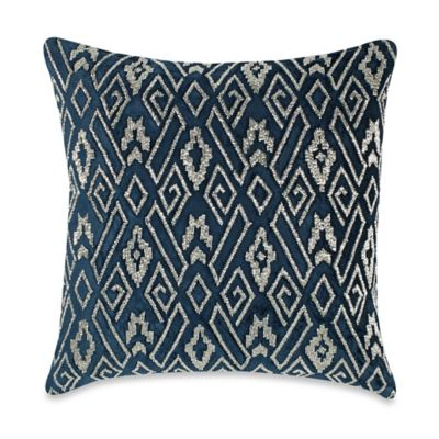 Buy Beaded Home Decor From Bed Bath & Beyond