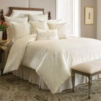 Croscill Couture Hepburn Comforter Set - Bed Bath & Beyond