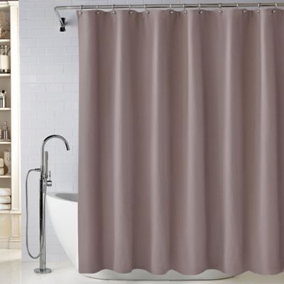 Buy 84 Inch Shower Curtain From Bed Bath & Beyond