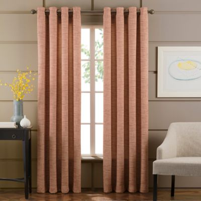 Buy 100 Inch Curtains From Bed Bath & Beyond
