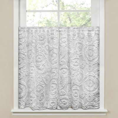Buy 45 Inch Curtains From Bed Bath & Beyond