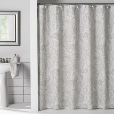 Buy 54 Inch Curtains From Bed Bath & Beyond