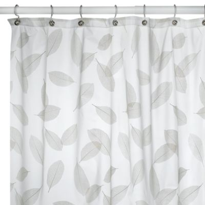 Buy Modern Curtains From Bed Bath Beyond.html