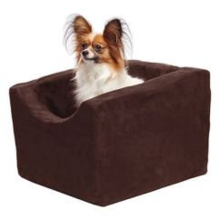 New Kitchen Decorating Ideas Remodel Budget Estimator High Density Foam Pet Car Booster Seat - Bed Bath & Beyond