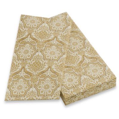 Buy Bathroom Napkins from Bed Bath  Beyond