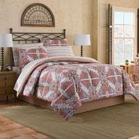 Buy Native American Inspired Bedding from Bed Bath & Beyond
