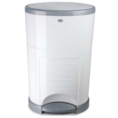Diaper Dekor Plus Diaper Disposal System  wwwBedBathandBeyondcom