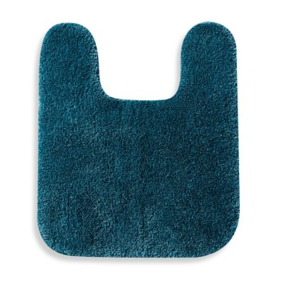 Buy Teal Rugs from Bed Bath  Beyond