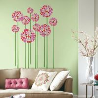 Wall Decor - Printed Canvas, Peel & Steel Wall Decals ...
