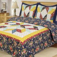 Buy Vintage Bedding Sets from Bed Bath & Beyond