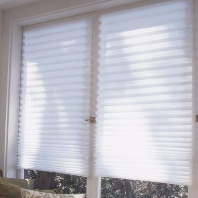 Redi Shade Paper Window Shades BedBathandBeyondca
