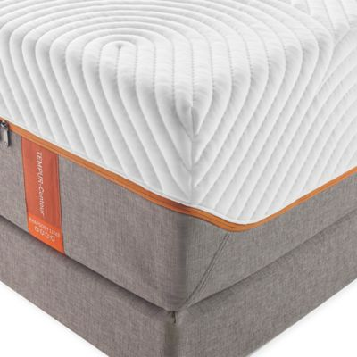 Buy TEMPUR Mattress Cover from Bed Bath  Beyond