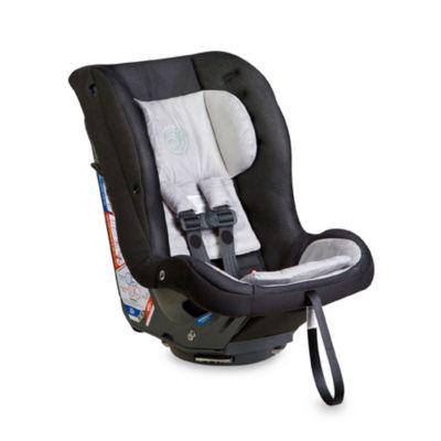 Orbit Black Toddler Car Seat - buybuy BABY