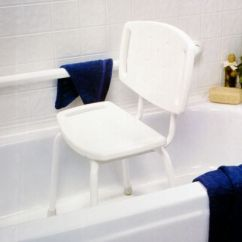 Bath Tub Chair For Baby Teal Tufted Safety First Bathtub/shower - Bed & Beyond