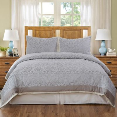 Buy Unique Bedding Comforters Set From Bed Bath Amp Beyond