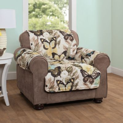 dorm room chairs bed bath and beyond outdoor rocking canada buy mongolian fur butterfly chair in white from &