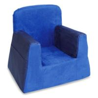 Buy P'kolino Little Reader Chair from Bed Bath & Beyond