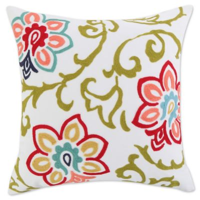 Buy Floral Quilts Sets From Bed Bath Amp Beyond