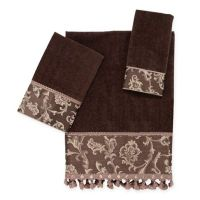 Buy Avanti Decorative Hand Towels from Bed Bath & Beyond