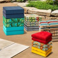 Patio Sets & Accessories, Patio Furniture Cushions - Bed ...