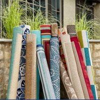 Outdoor Rugs   Area Rugs   Rug Pads - Bed Bath & Beyond