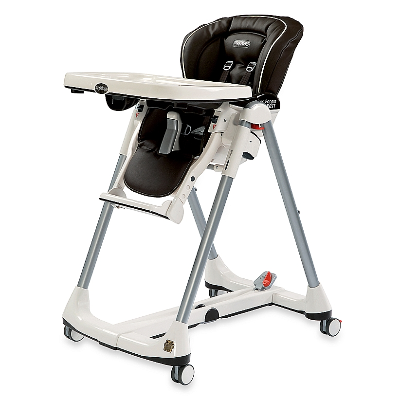 high chair buy baby tall office chairs uk buybuy buying guide to