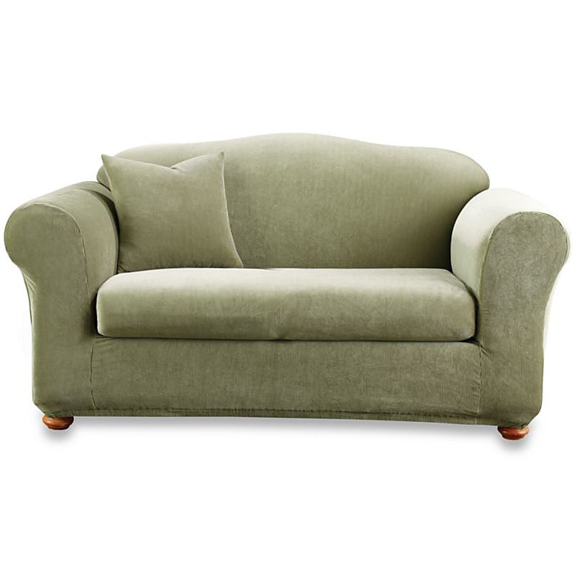 Buying Guide To Furniture Covers Bed Bath & Beyond