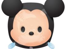 Mickey Mouse Tsum Tsum Foil Balloon