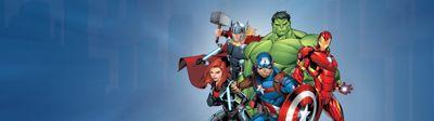 Avengerrs Wallpaper Cute Marvel S Avengers Toys Figures Amp Costumes Shopdisney