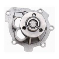 Hose - Multi Purpose Bulk Low Pressure Air, Diesel Fuel ...