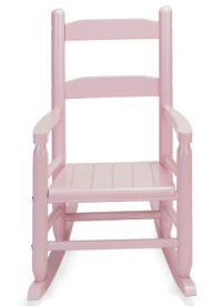 Toddler Rocking Chair JCPenney