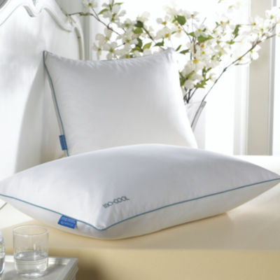 Isotonic Iso Cool Synthetic Pillow