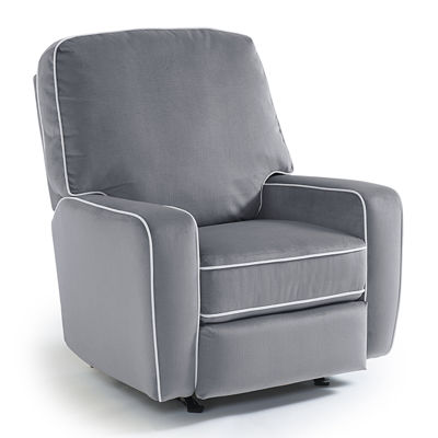 best chairs glider butterfly leather chair inc swivel recliner jcpenney