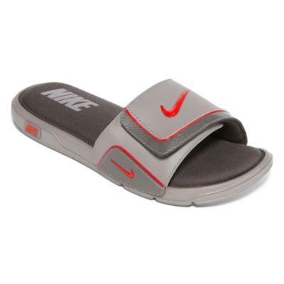 Upc 886736514574 - Nike Comfort Slide 2 Mens Sandals