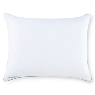 Isotonic Iso Cool Memory Foam Core Pillow
