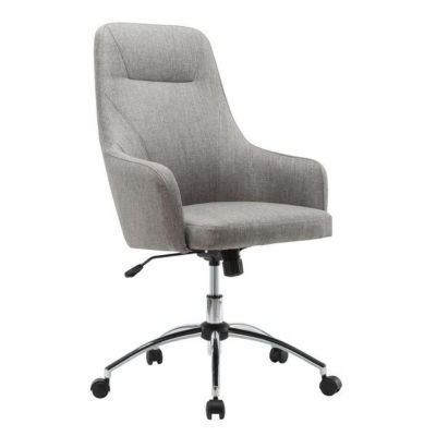 jcpenney desk chair hanging stand frame techni mobili comfy height adjustable rolling office