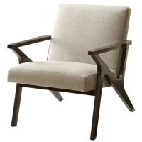 Club Chair - JCPenney
