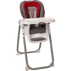 Graco High Chair Cover Uk Designer Covers Smeaton Grange 047406119936 Upc Table Fit Highchair In Finley