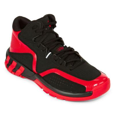 Upc 888591916432 - Adidas Dwight Howard Mens Basketball