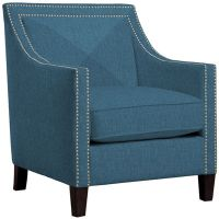 Jessica Accent Chair - JCPenney