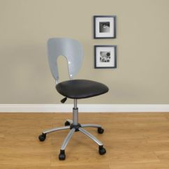 Jcpenney Desk Chair Chairs At Lowes Futura Office