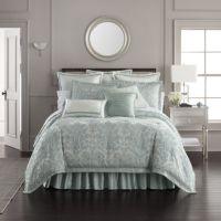 GET Royal Velvet Venezia 4-pc. Comforter Set NOW | Bedding ...