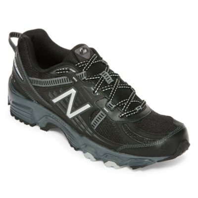 New Balance 410 Mens Trail Running Shoes  JCPenney