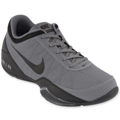Nike Air Ring Leader Mens Basketball Shoes