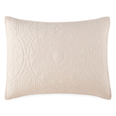 jcpenney home emma pillow