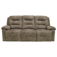 Jcpenney Sofa Reviews Ikea Purple Signature Design By Ashley Rotation Pad Arm Reclining