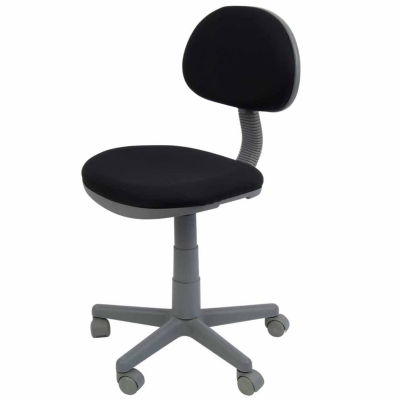 jcpenney desk chair cover hire swindon deluxe task office