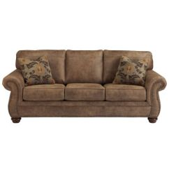 Jcpenney Sofa Reviews Discount Reclining Signature Design By Ashley Kennesaw